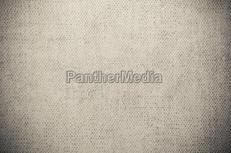 grigio scuro tela trama o sfondo