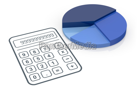 concept of financial analysis