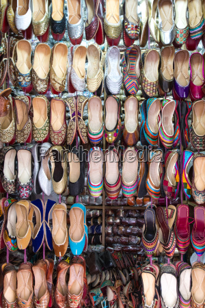 offer of womens shoes in delhi
