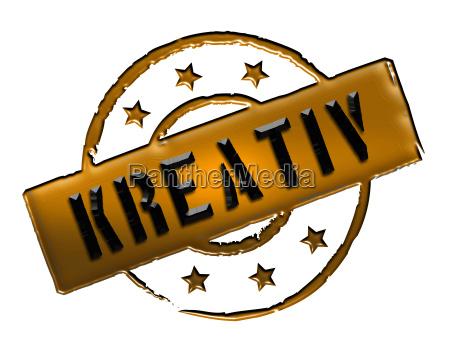 afflatus retro creative ideas creativity inventive