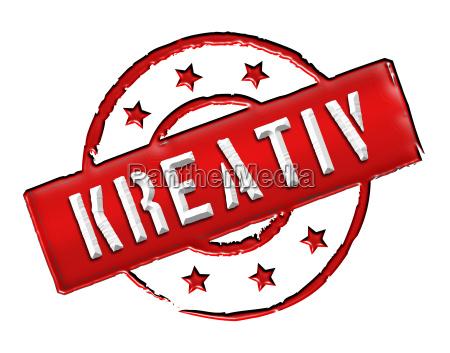 stamp creative