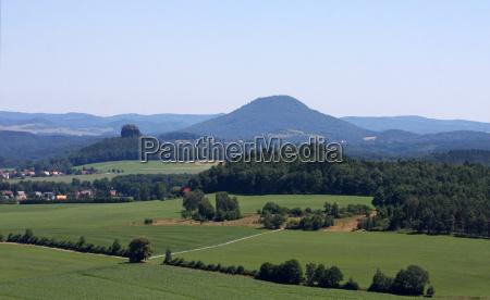 mountains switzerland natural preserve germany german