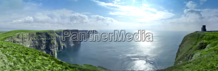 cliff of moher ireland
