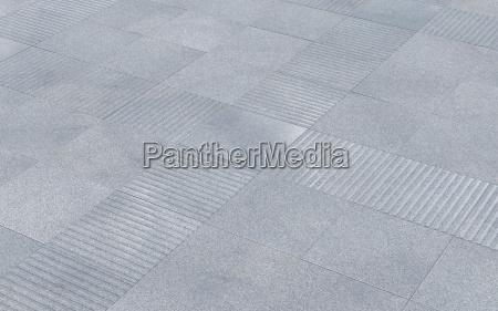 light gray stone tiles background