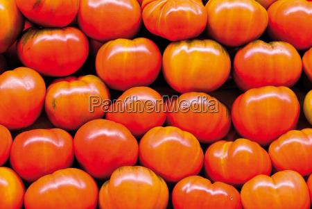 vitamina vitaminas tomates vermelho fresco saudavel