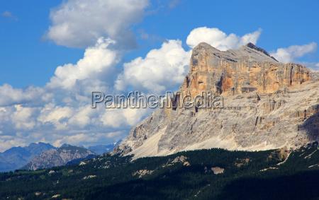 mountains alps high mountains mountain scenery