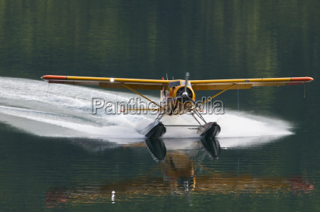 img7044seaplane