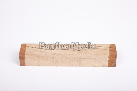 wood kantel hammered
