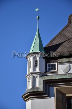 pinnacle bomann museum celle