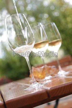 wine bliss