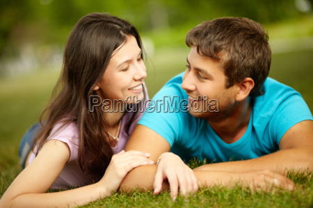 natural affection