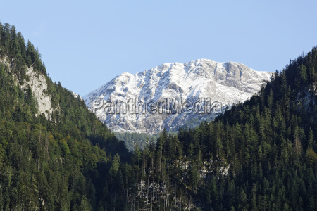 berchtesgaden country