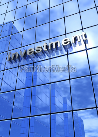 look up 4 investment blue 2