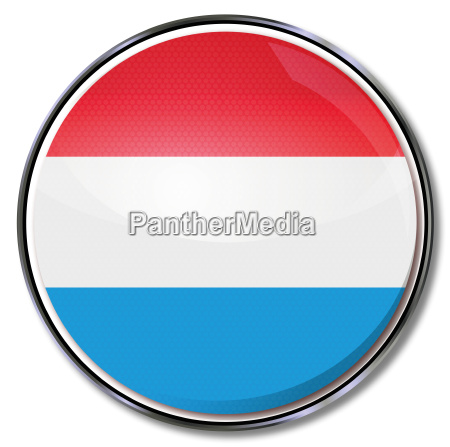 button luxembourg