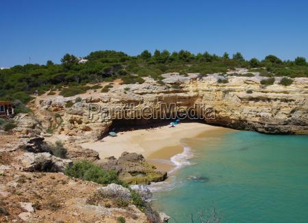 algarve beach algarve beach 06
