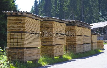 sawmill in freudenstadt