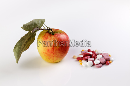 home remedies or medicines