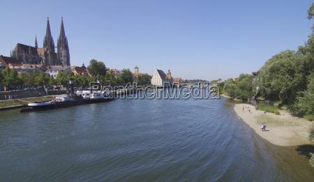 unesco world heritage city