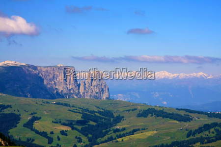 mountains holiday vacation holidays vacations dolomites
