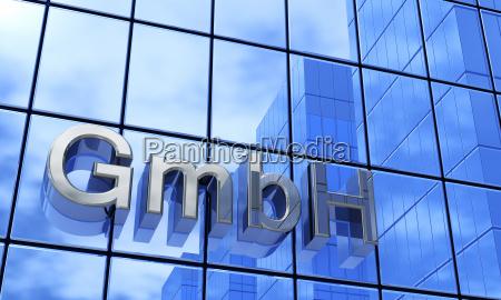 blue facade gmbh