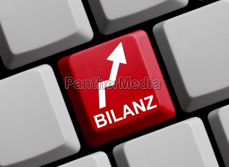 balance online