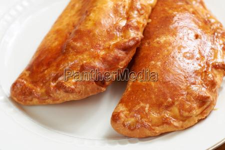 patty fast food