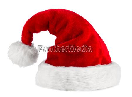 santa hat iv