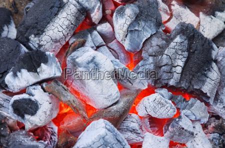 charcoal charcoal 17