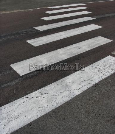 traffic transportation road traffic asphalt marking