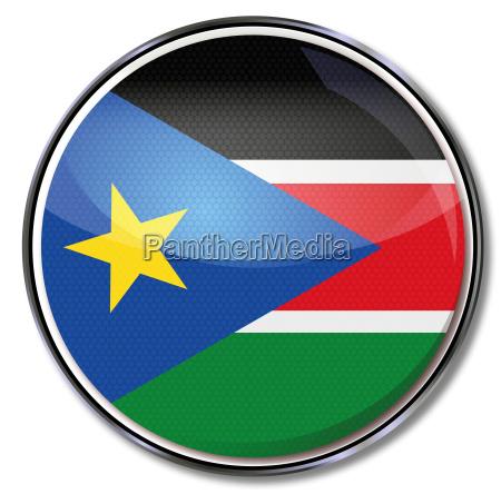 button south sudan