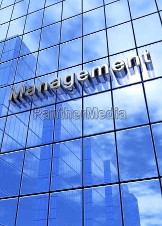 blue facade management 2