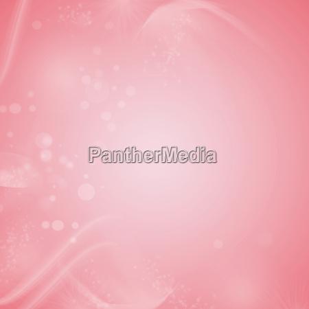 abstract wallpaper pink