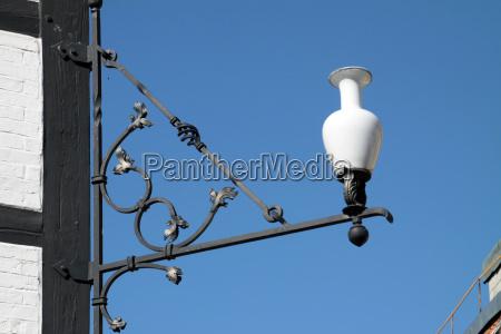 boom of the wernigerode porcelain manufacturer