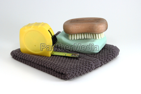 mens construction clean up items