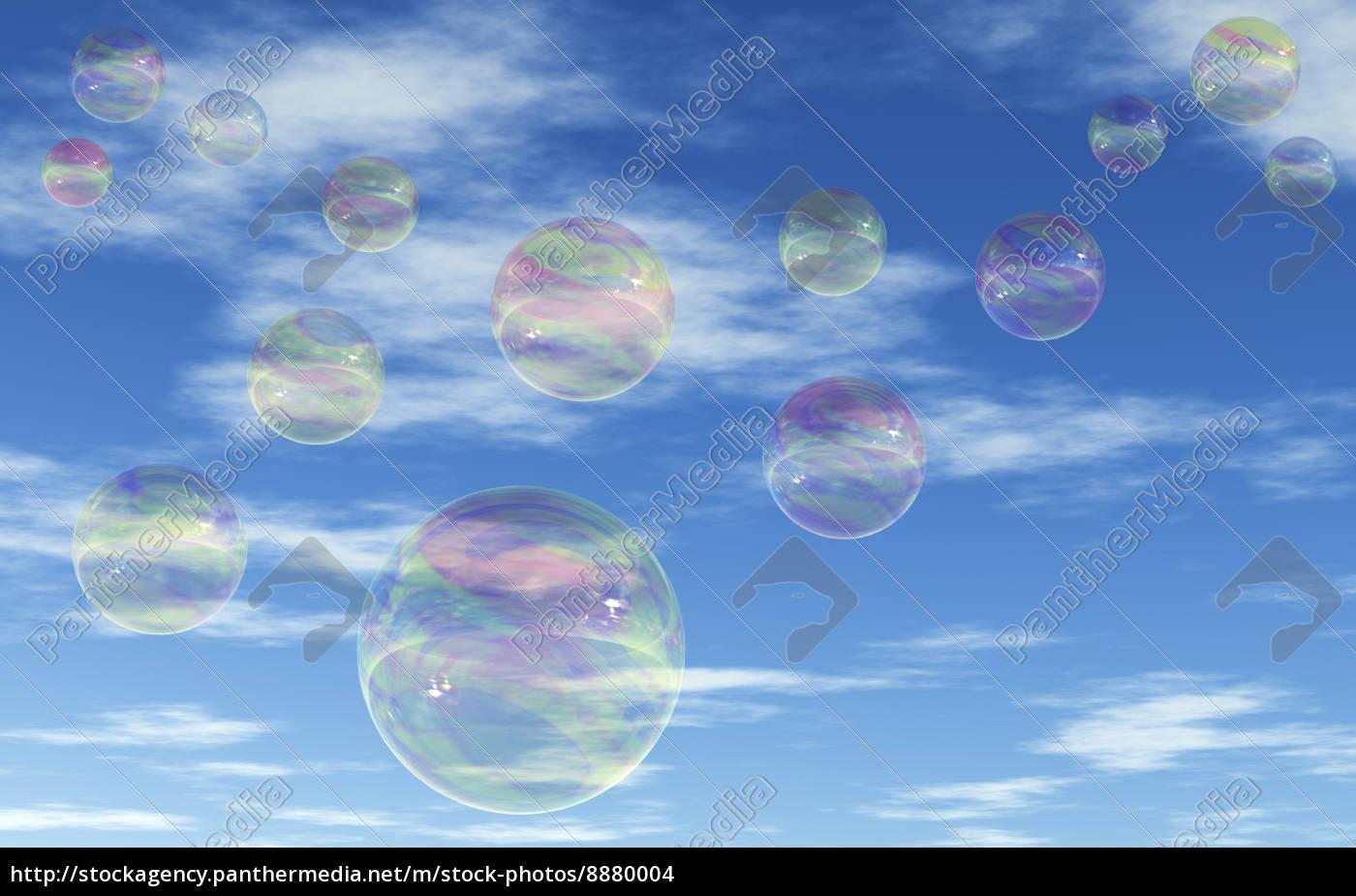 bubble - 8880004