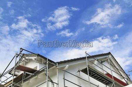 scaffolding to heaven 2