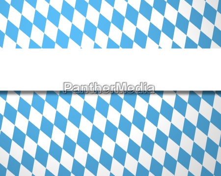 blue white diamond pattern with stripes