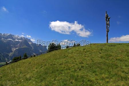 mountains, dolomites, summit, climax, peak, high mountains - 9013804