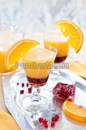 orange juice juice fruit juice orange