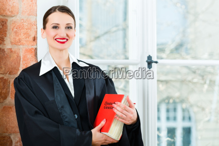 lawyer attorney law lawyer attorney law