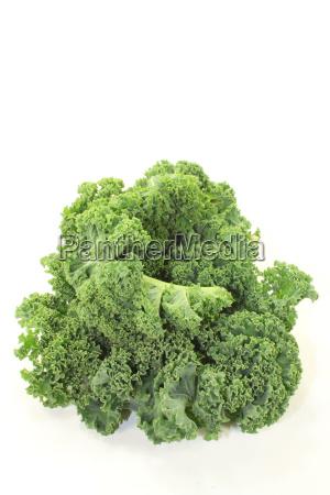 green, kale - 9119306
