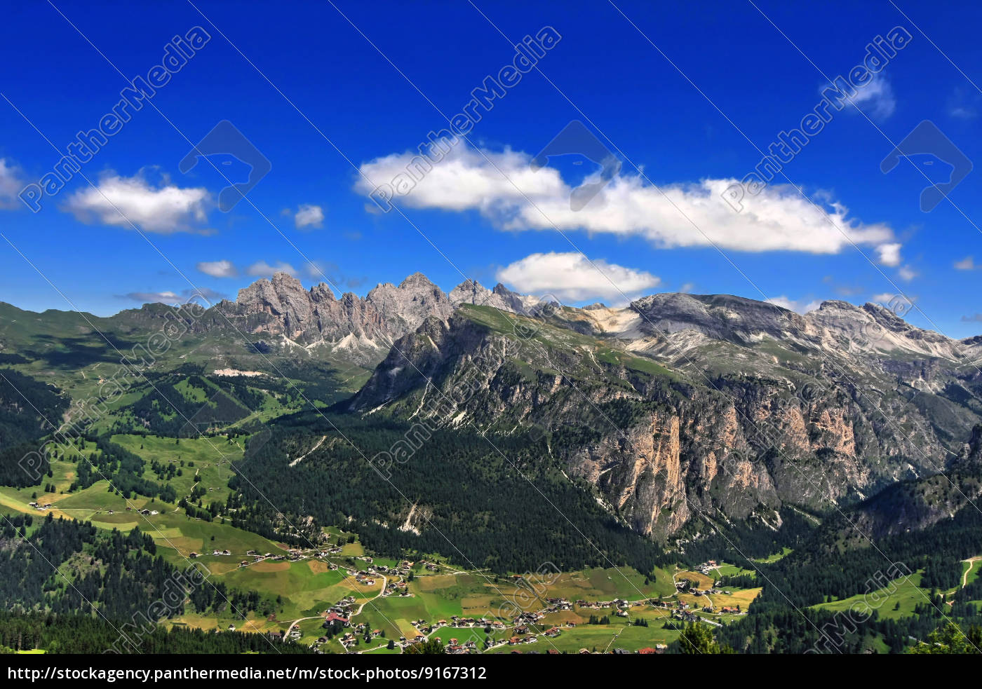 mountains, dolomites, summit, rock, climax, peak - 9167312