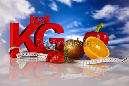 kilograms sport diet