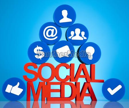 , social, media - 9176962