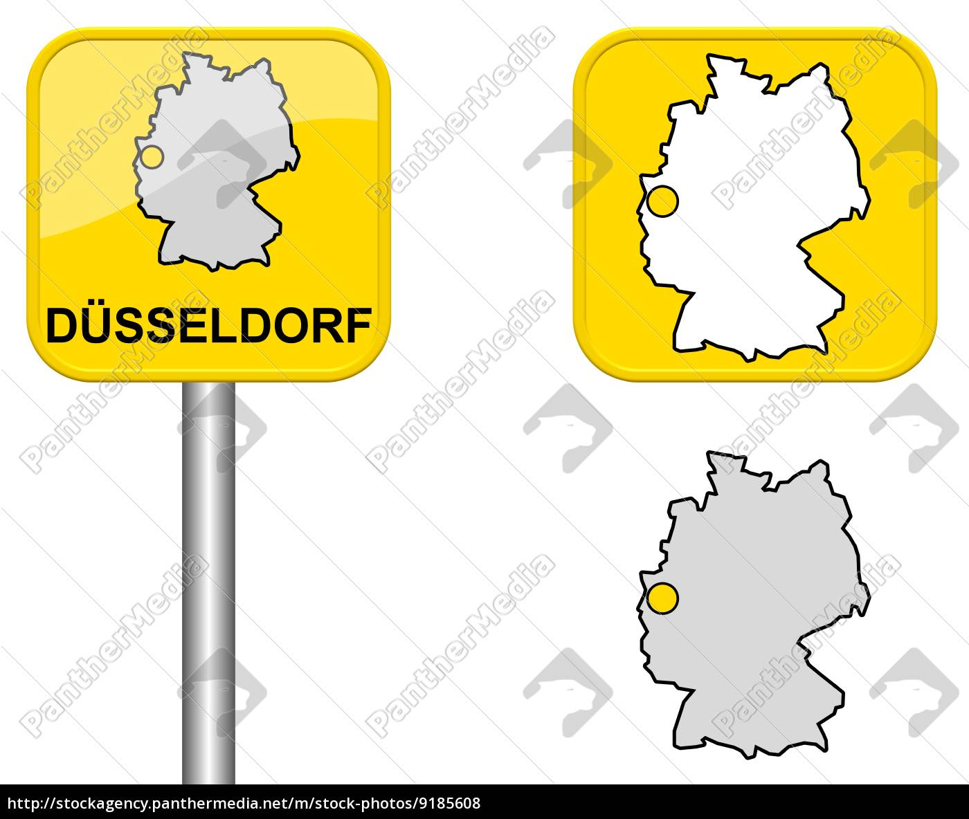 Map Of Dusseldorf Germany For Tourist on map of sydney australia, map of rail dusseldorf to cologne germany, map of wittlich germany and dusseldorf, map of krefeld, map of europe, map of germany dusseldorf germany,