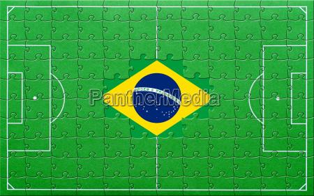 soccer world cup brazil