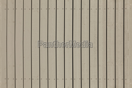 wooden boards texture tile