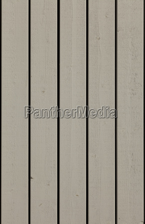 wooden boards tileable seamless texture