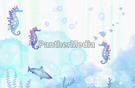 design source backgrounds backdrop sea scenics