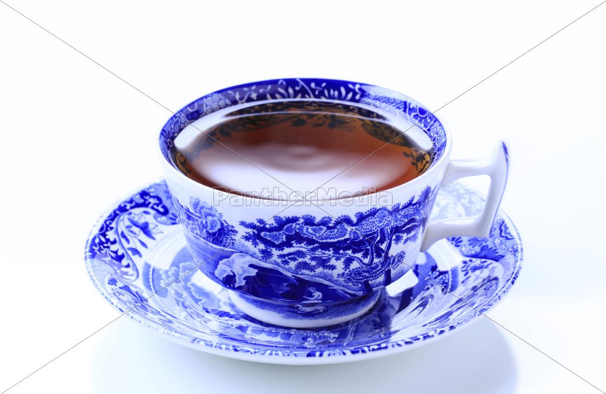 cup, of, tea - 9356482